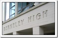 berkeley_1