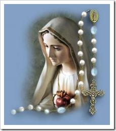 Mary_Rosary-3