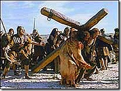Passion_Jesus_carrying_cros