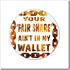 your_fair_share_aint_in_my_wallet_sticker-p217488160840968313tdcj_210