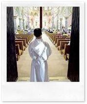 altarboy2