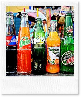 soda-tax-usda