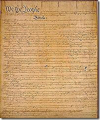 constitutionpg1