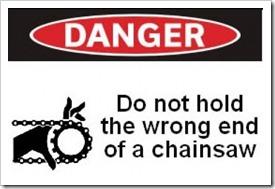 stupid_warning_labels_10_thumb