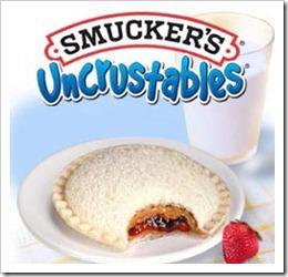 smuckers-uncrustables