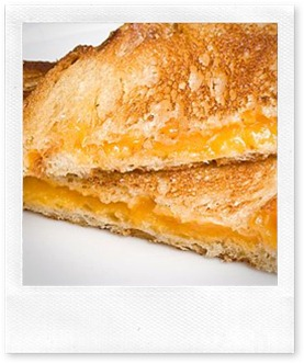 grilledcheese-main_Full