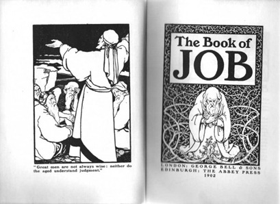 Book-of-Job-600x433