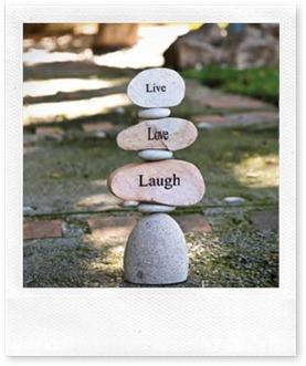 21515live_love_laugh