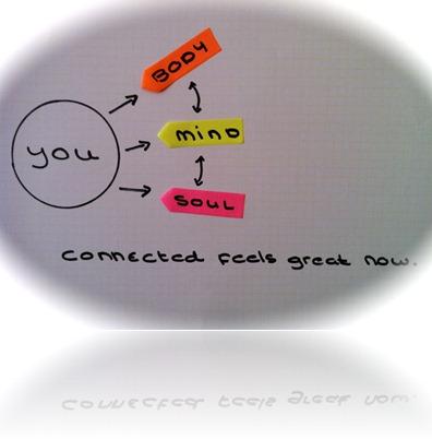 life-coaching2