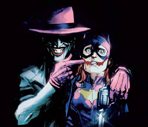 500x431xBatgirl-pulled-cover.jpg.pagespeed.ic.helwjxfFD4wv_uZUVDOh