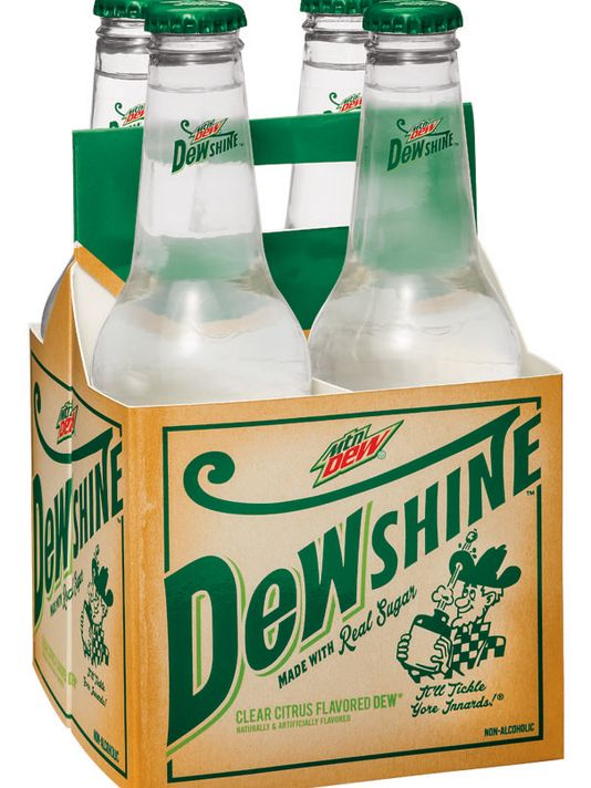 635617771802560635-XXX-DEWshine-4pack