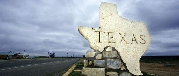 blog_ai_lg_texas