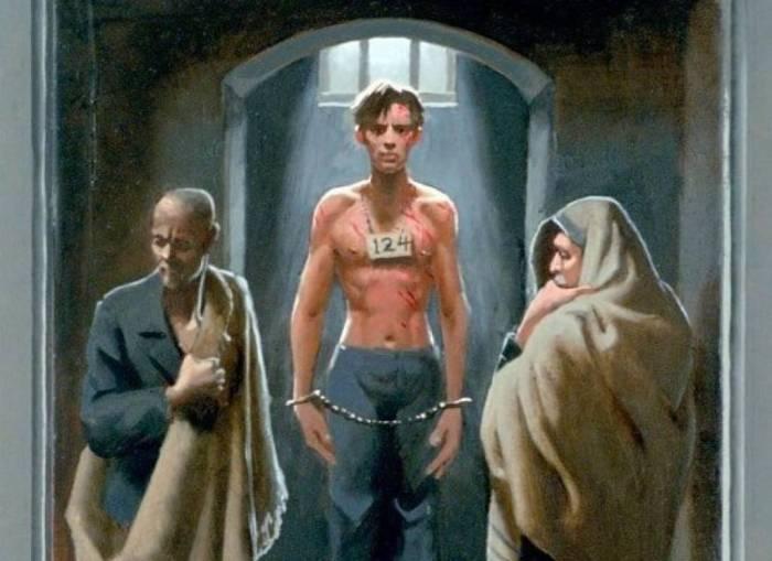 Jesusgayprison-1024x744