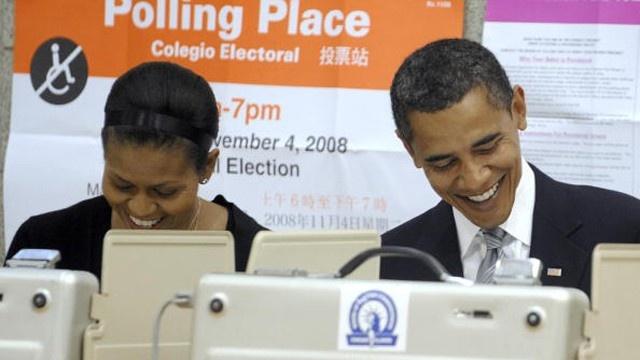 Obama-votes-in-2008-jpg