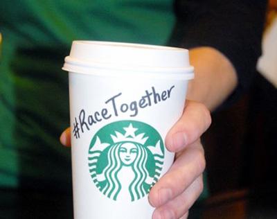 Starbucks-Race-Together-400
