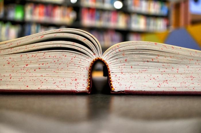 book-92771_1280-1024x680