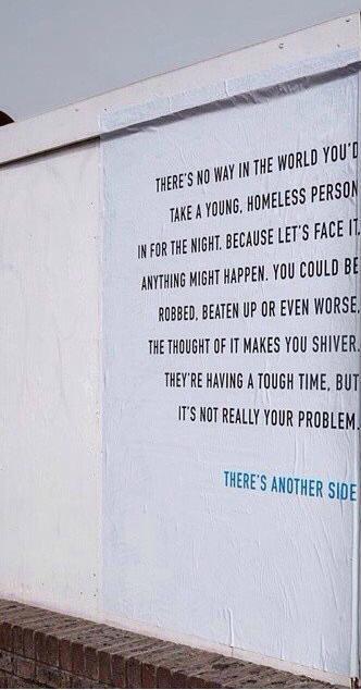 homeless-3.jpg