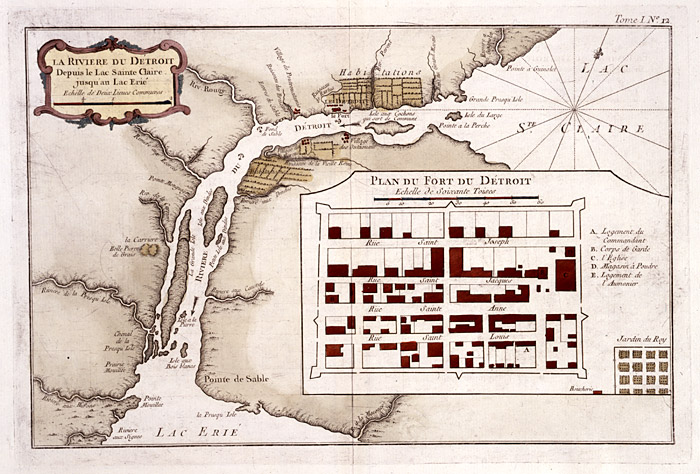 old-detroit-map
