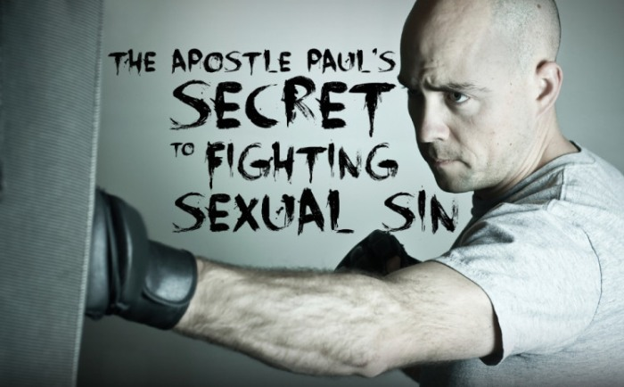 Secret-to-Fighting-Sexual-Sin