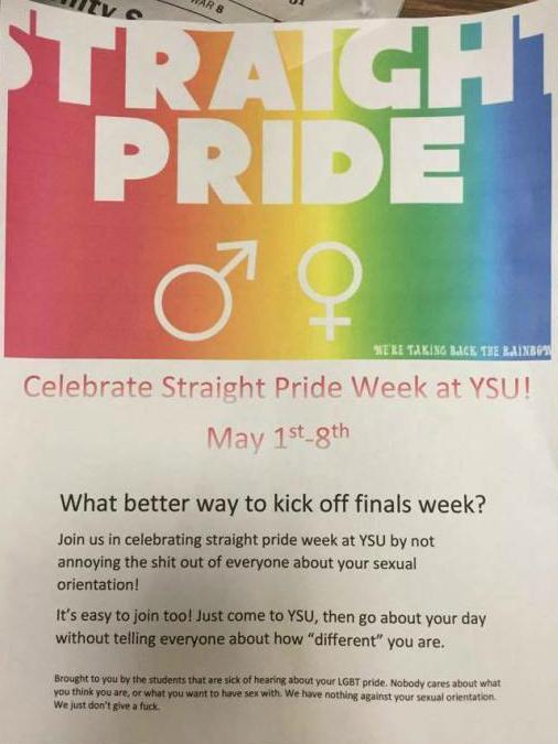straight-pride-poster