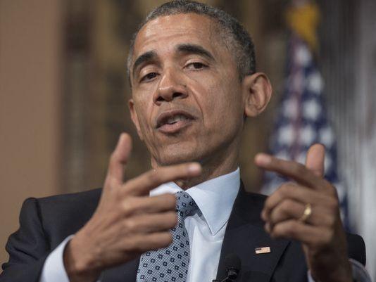 635712536972056432-President-Obama