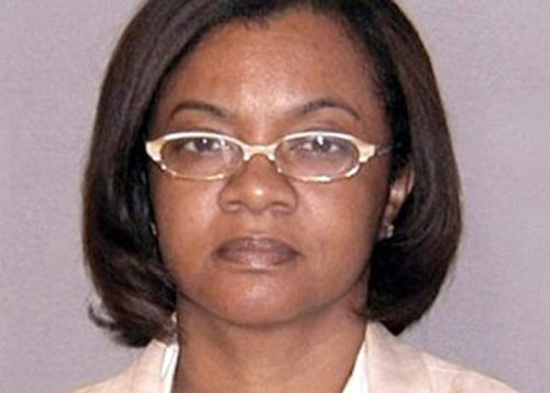 featured_12_01_13_698_monica_conyers_busted