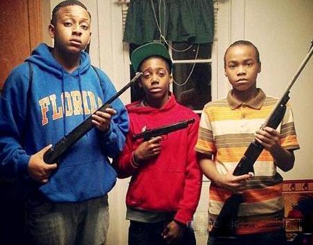 Jacksonville-Gang-Members-2