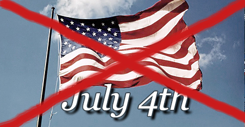 july-4th-banned