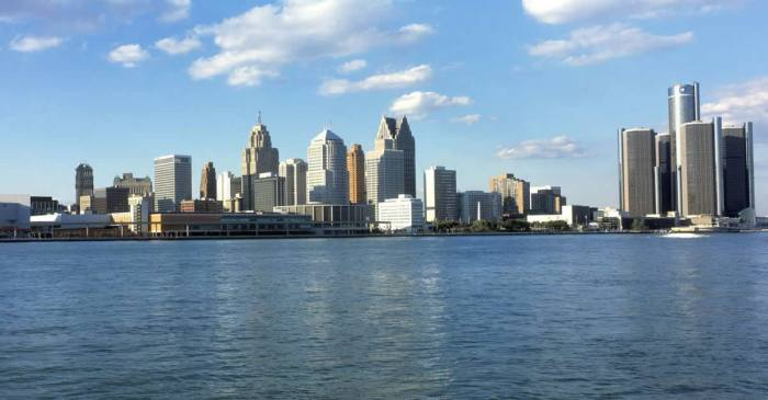 Detroit_Skyline_Facebooked_Sized_501362_7