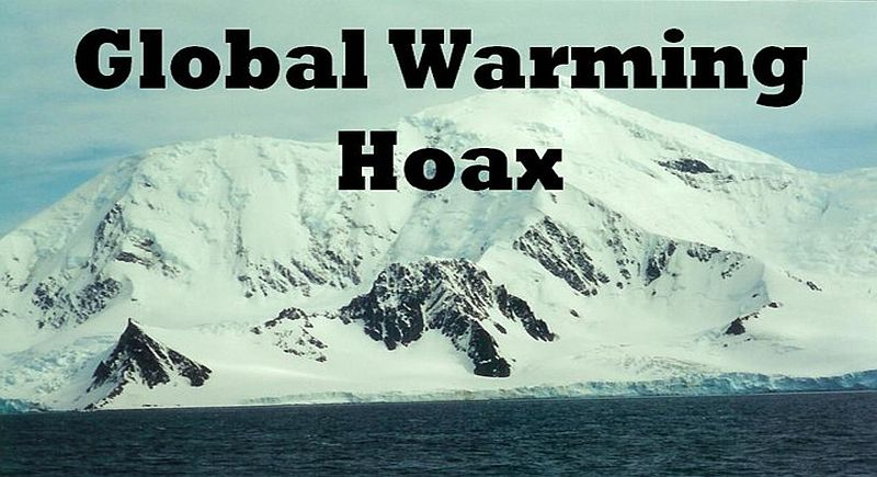 global warming hoax essay Global warming is a hot topic these days debate over it has been going all around the world understanding global warming and its impact is important to meet the challenges pose by it.